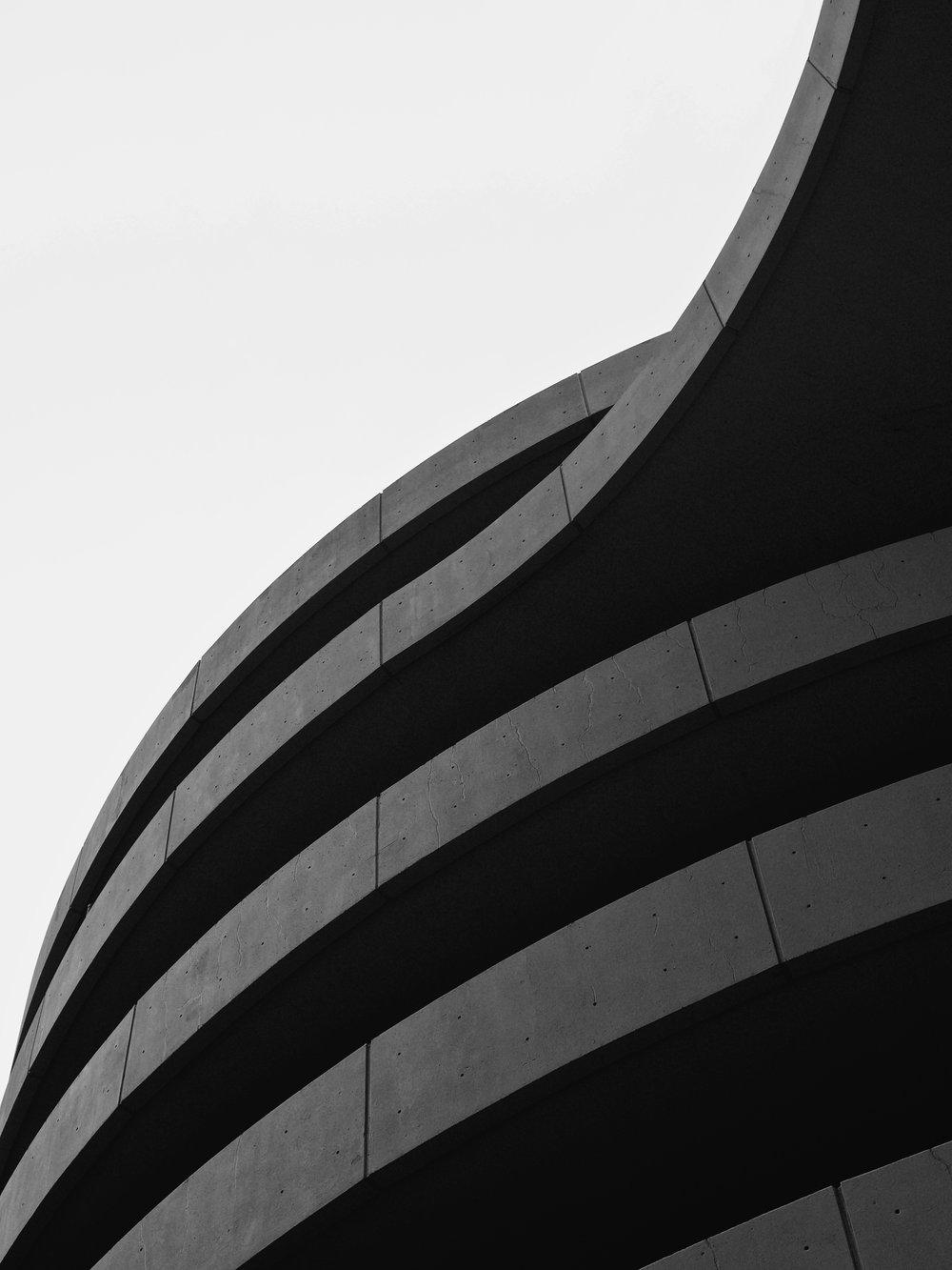 Spiral, Chicago, 4/6/2017