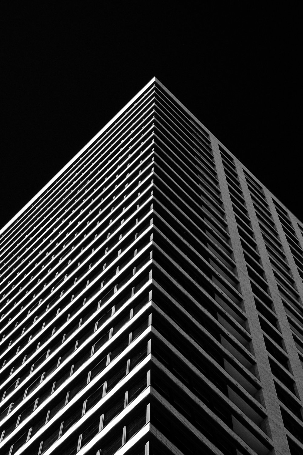 Right Angles, Chicago, 6/1/2017