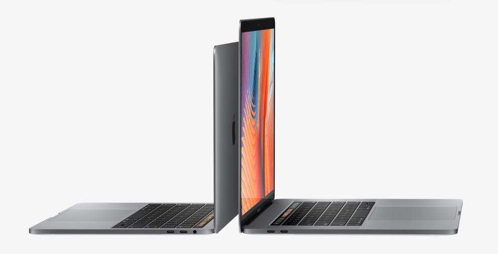 Image courtesy of Apple, Inc.