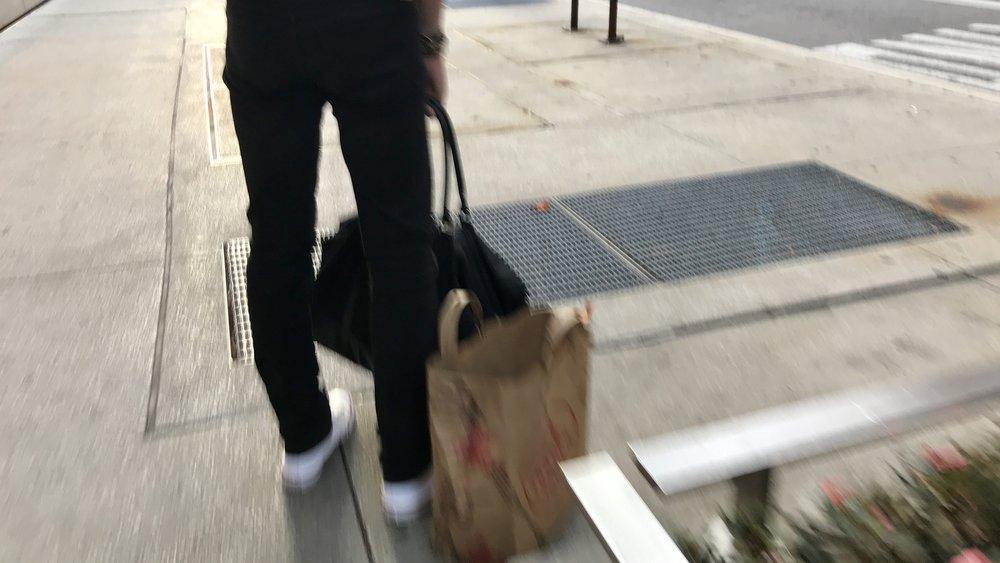 Fast, Chicago, 9/23/2017