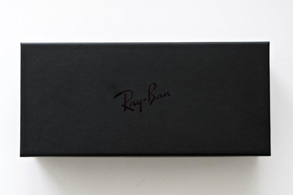 ray-ban_matte_black_01.jpeg
