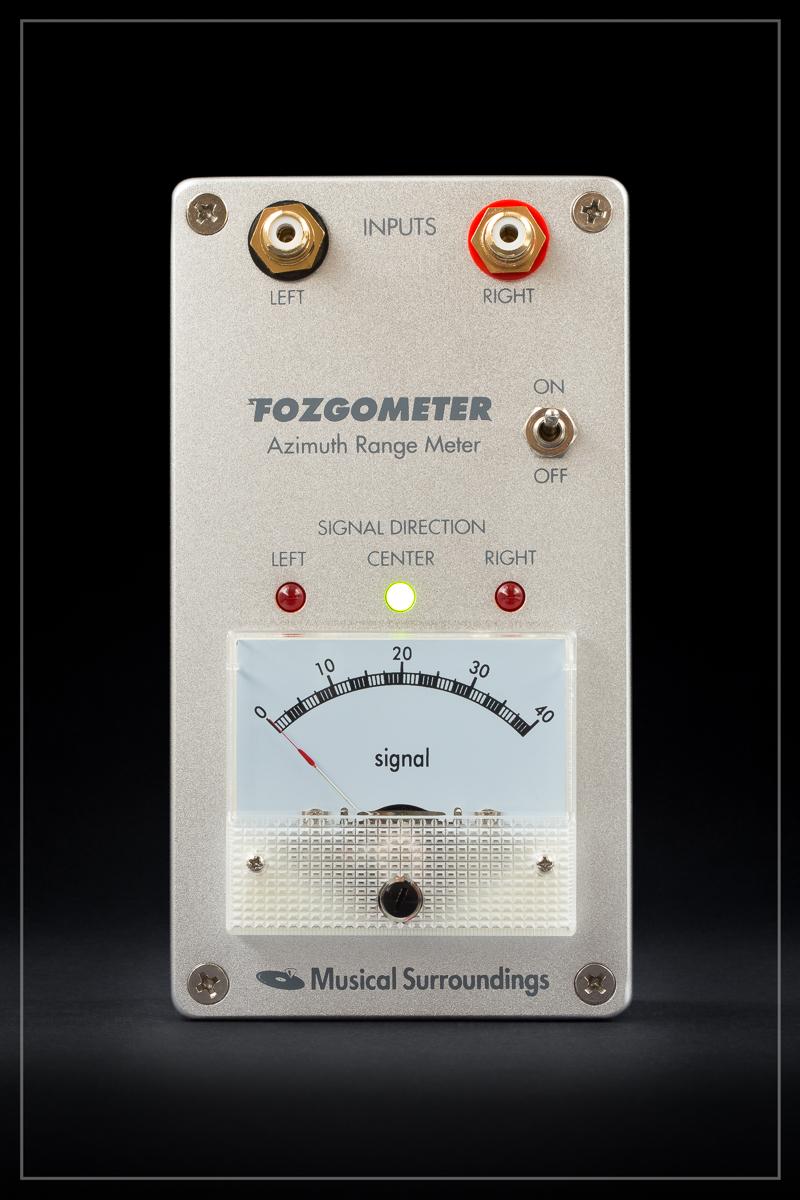 fozgometer-1.jpg