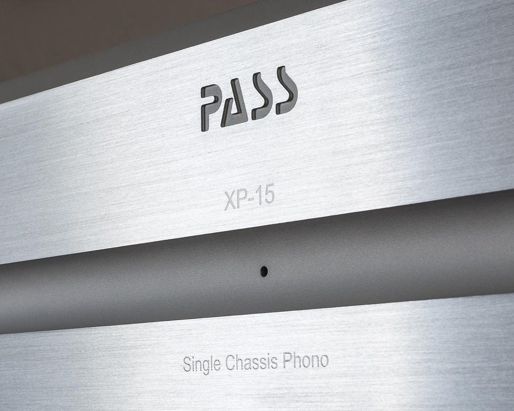 pass-2.jpg