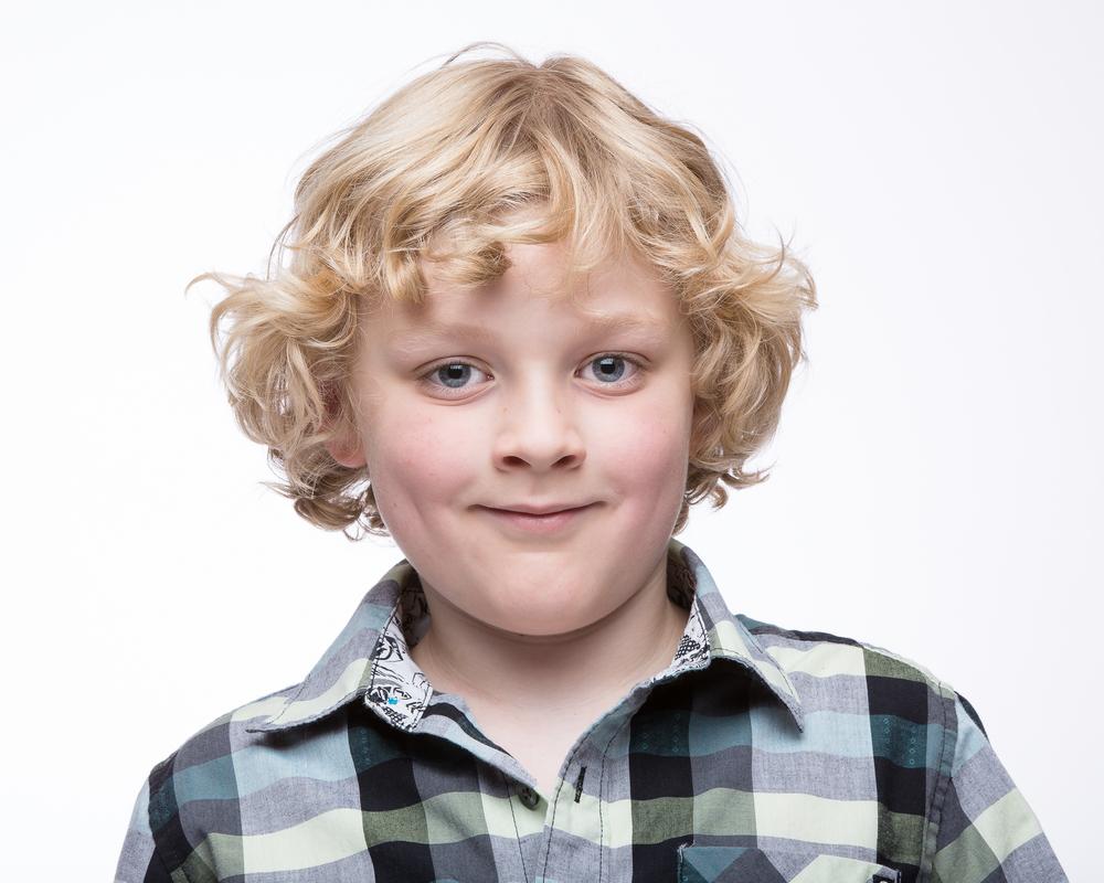 Cody-200px-7975.jpg