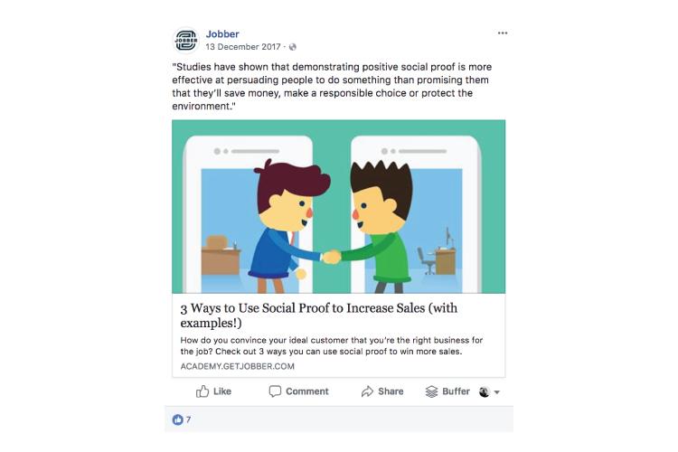 Jobber-Social-Post.jpg