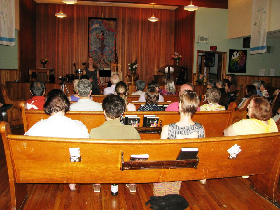 Bridgeport UCC worship FB photo.jpg