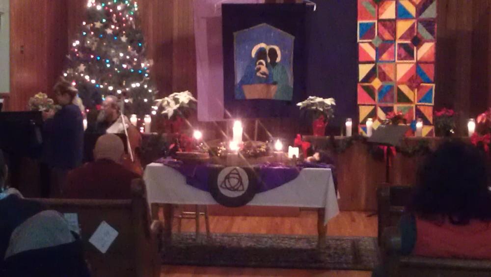 Christmas 2013 altar.jpg