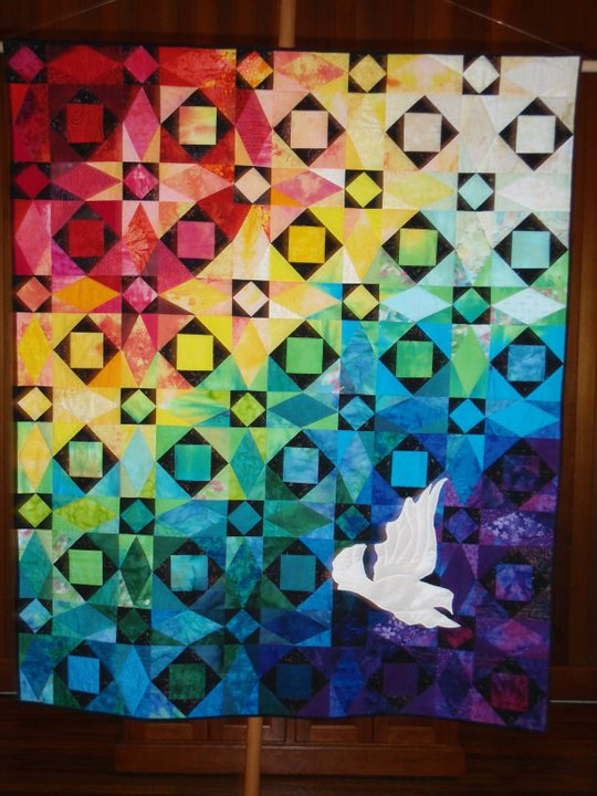 Dove quilt FB photo.jpg