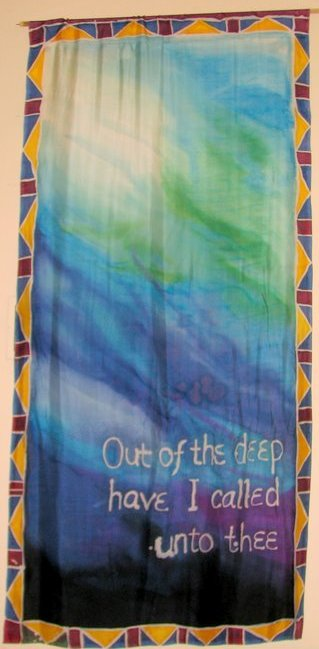 Out of the deep have I called unto thee banner - FB photo.jpg
