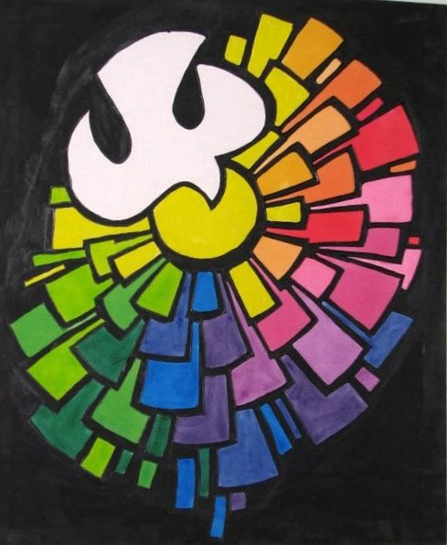 Rainbow Dove chalk FB image.jpg