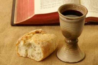 liturgicalArts.jpg