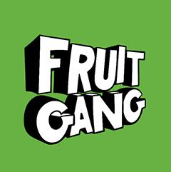 FruitGang_Panel.png