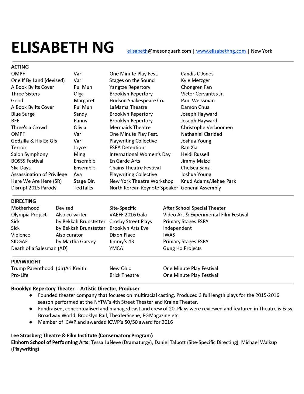 Elisabeth Theater Resume.jpg