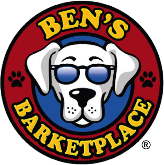 Ben's Barketplace®