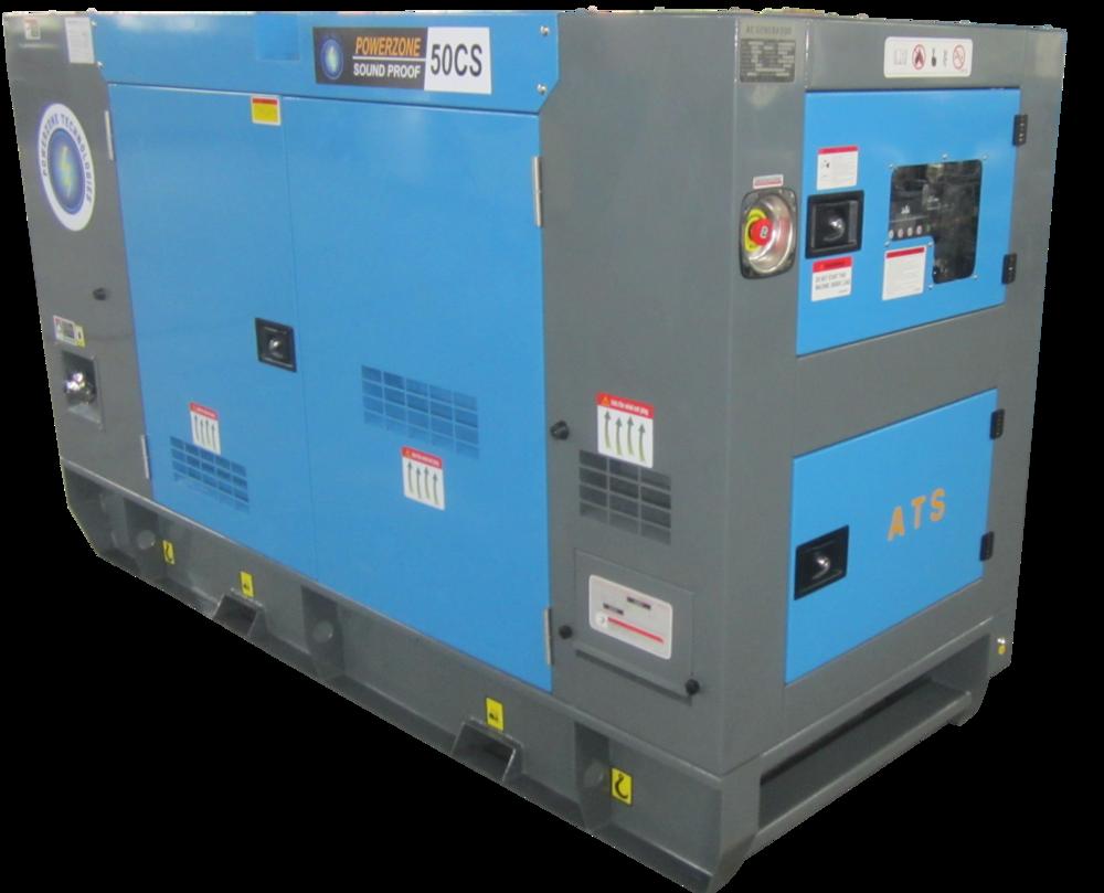 Silent Gensets Tech My Farm Transfer Switch Wiringautomatic Suyang Atsautomatic Blue Colour A