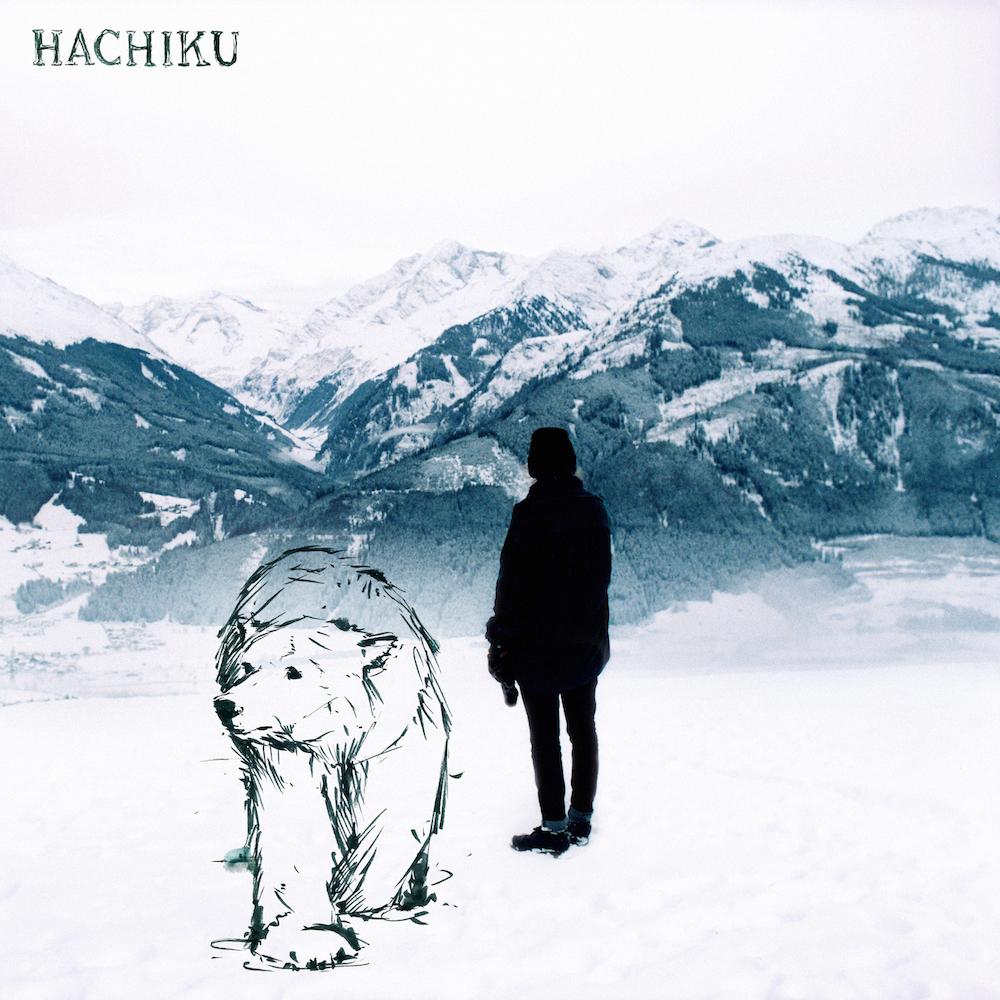 Hachiku EP