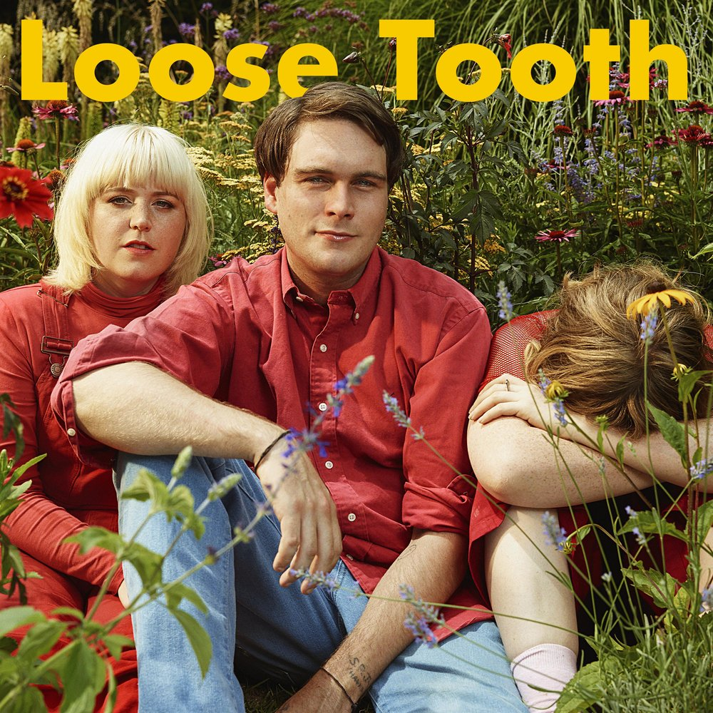"Loose Tooth ""Keep Up"""