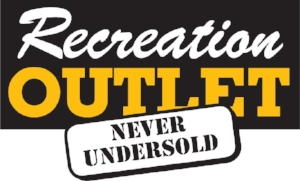 Recreation Outlet Logo.jpg