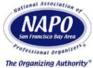 NAPO SF Logo.jpg