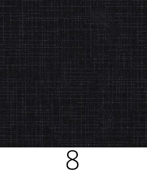 OBlack.jpg