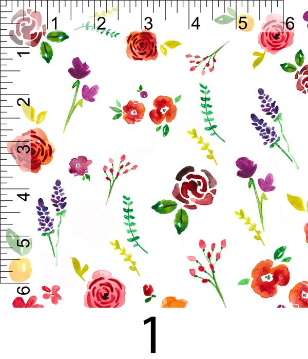 Bright Floral 1.jpg