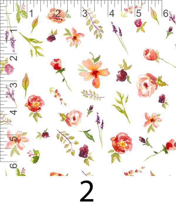 Vintage Floral 2.jpg