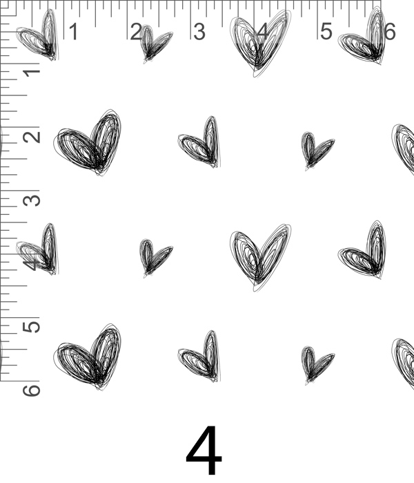 Scribbled Hearts 4.jpg