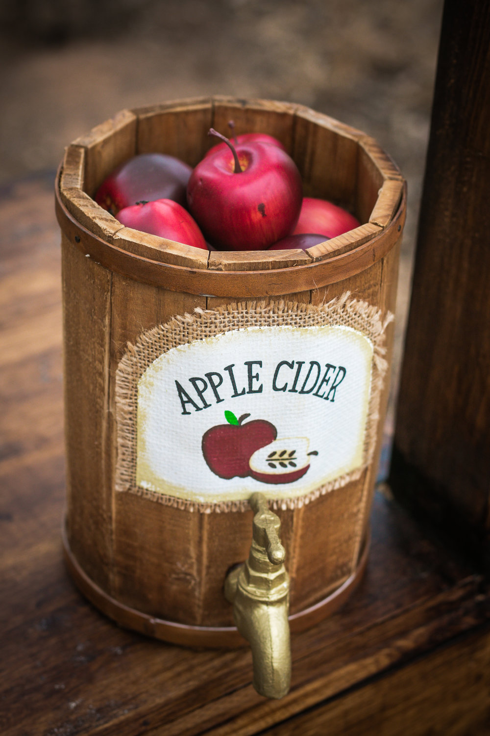 San Ellijo Apple Cider (1 of 32).jpg