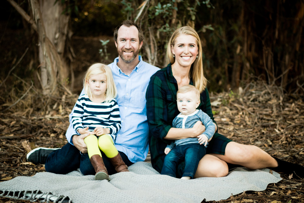 The Dotson Family (7 of 58).jpg
