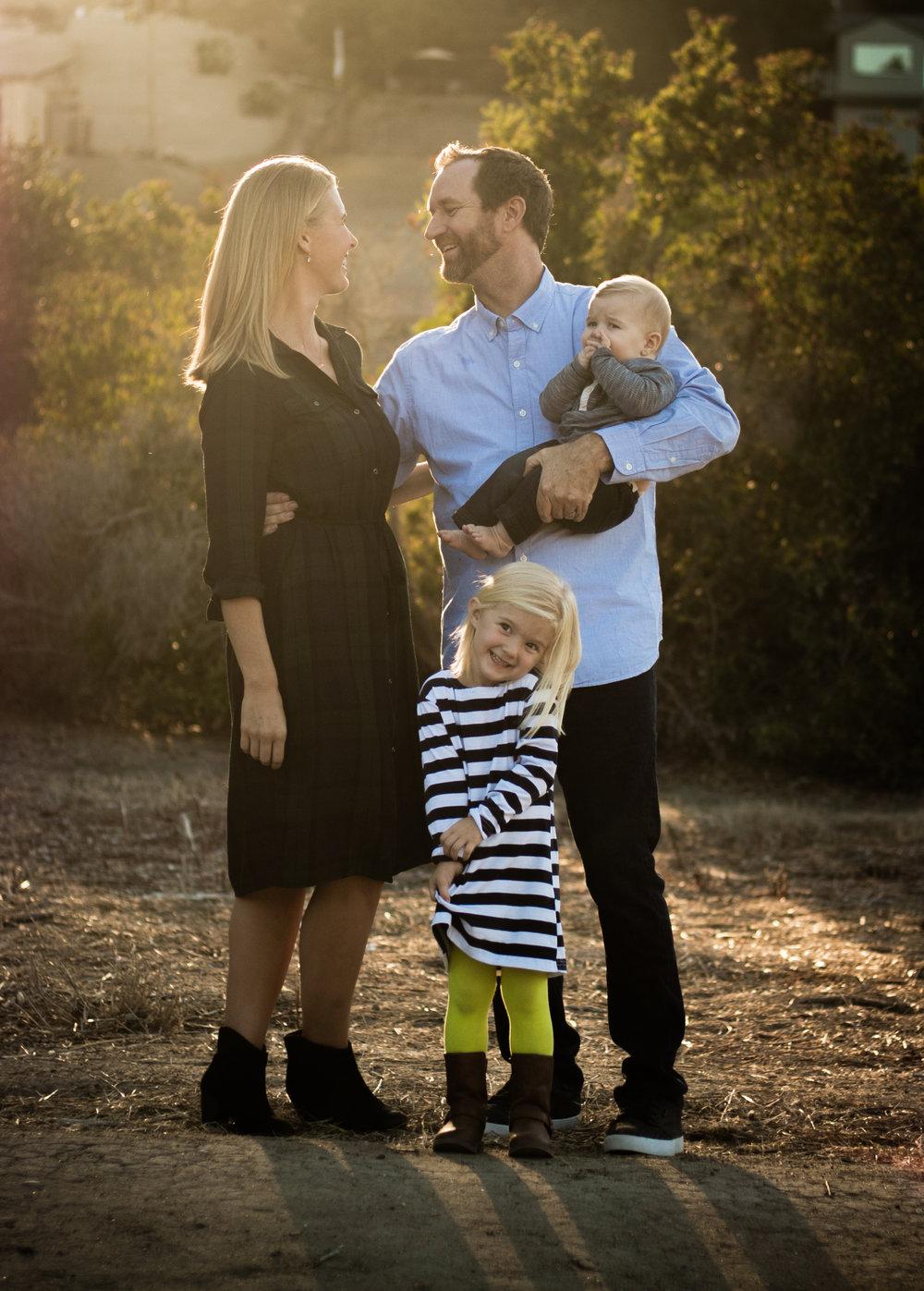 The Dotson Family (36 of 58).jpg