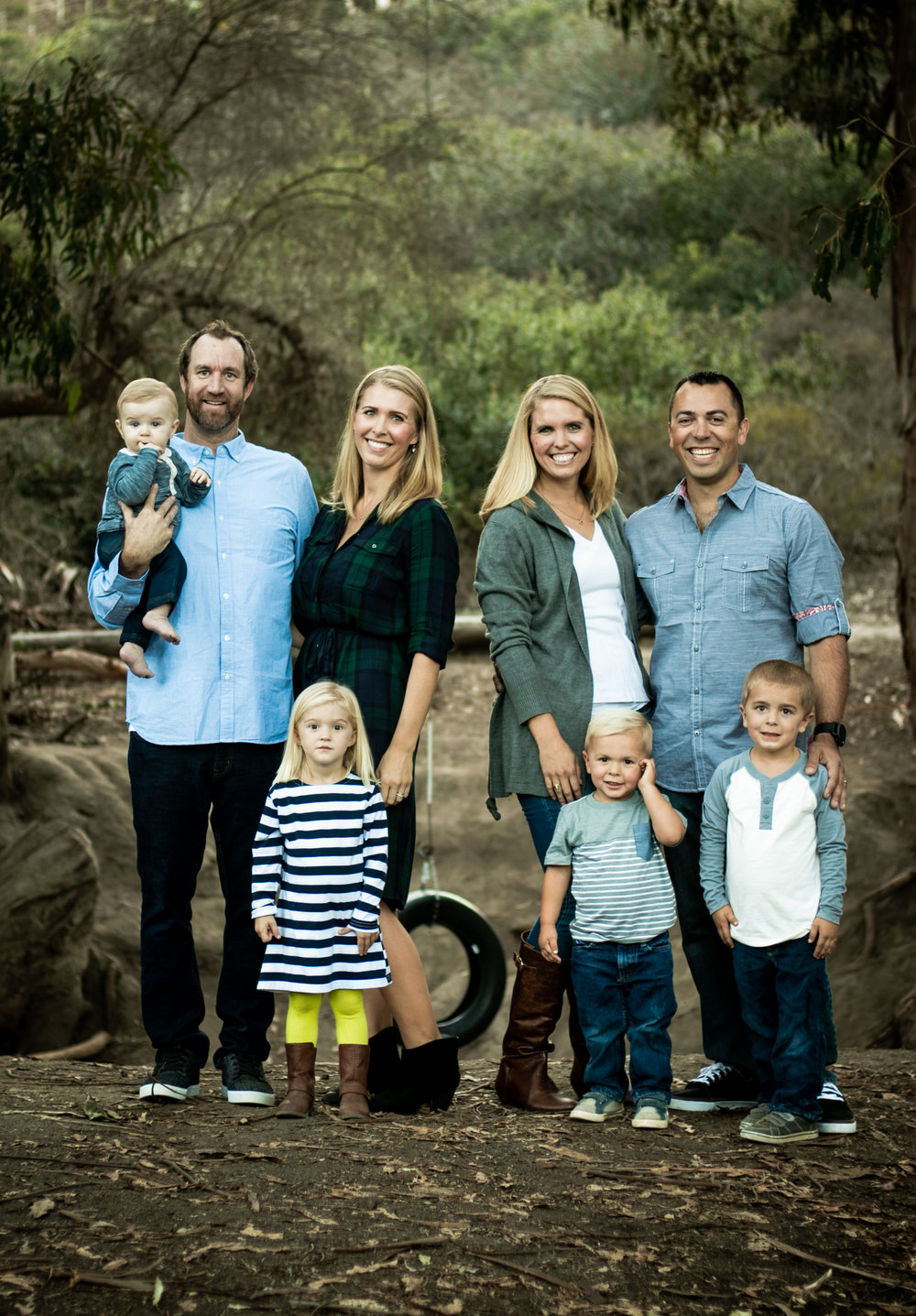 Dillion Family (26 of 38).jpg