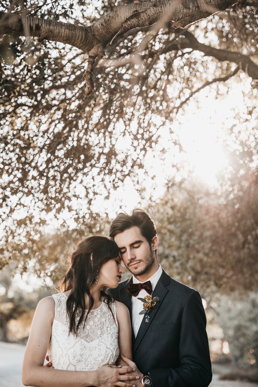 KatherineElainePhotography-154.jpg