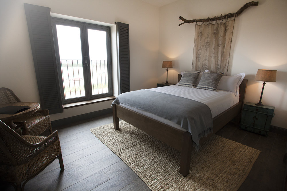Guest suite in The Farmhouse at Meletos 2.jpg