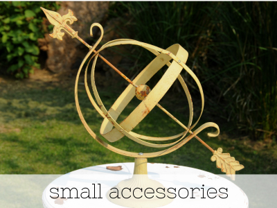 small-accessories.jpg
