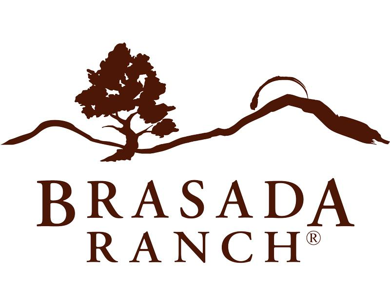 https://www.brasada.com/bend-oregon-weddings/partners-and-wedding-resources.php