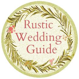 rustic-wedding-guide-logo.jpg