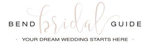 bend-bridal-guide.jpg