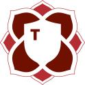 tetherowlogo.png