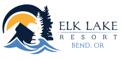 ElkLakeResort-Logo-Color.png