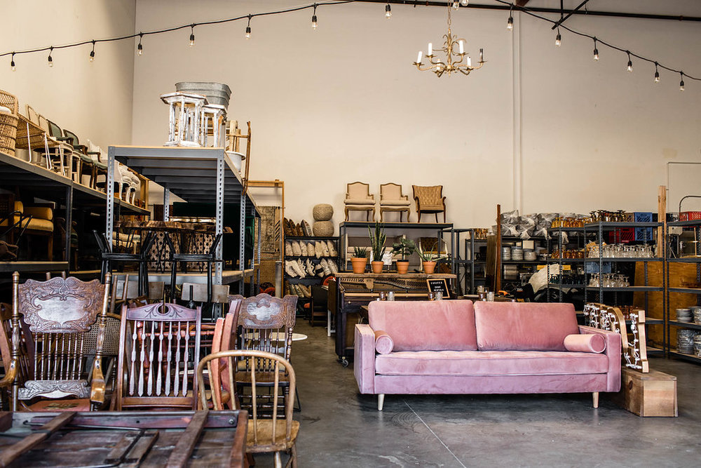 Curated-Event-Rentals-Gwen-Shoemaker-Photography-20.jpg