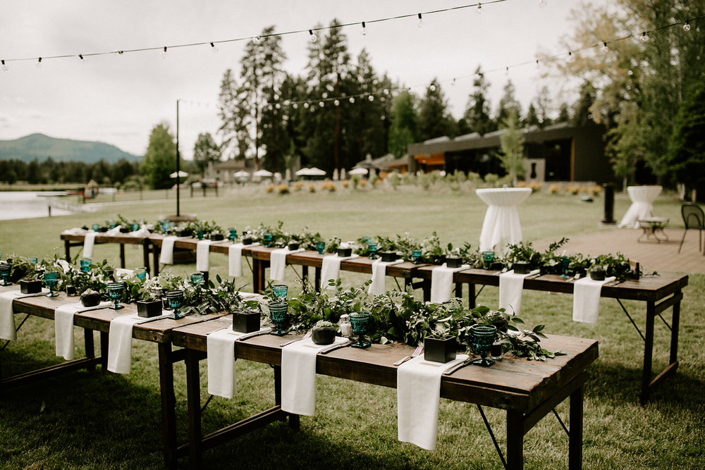 BlackButteRanchOregonWeddingChristiandRyanDawnCharlesPhotographer-311+farm+table+wedding+event+rentals+Bend+Oregon+Curated.jpg