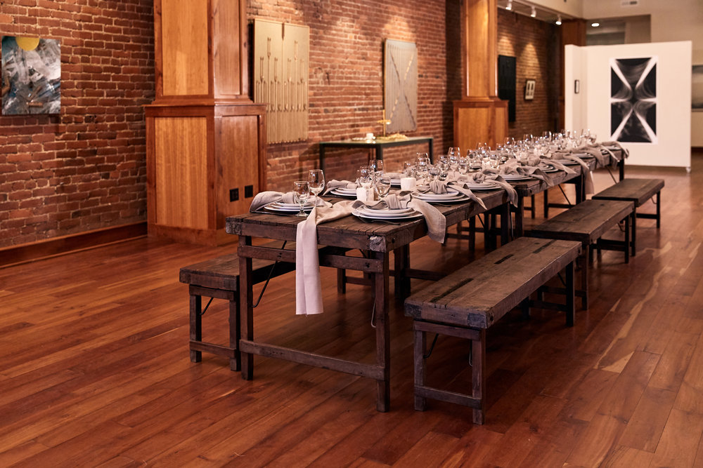 private+event+rentals+lounge+corporate+meeting+rentals+Bend+Oregon+Curated.jpg
