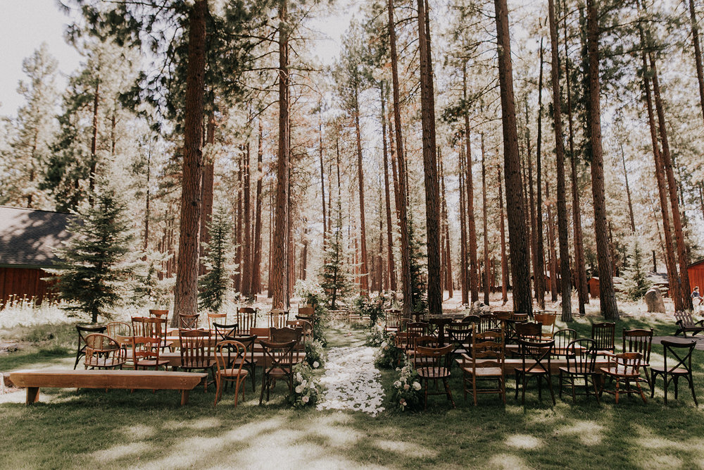 Five+Pines+Wedding+event+rentals+Bend+Oregon+Curated+Christy+Cassano+Photography.jpg