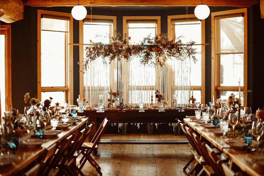 Suttle+Lake+wedding+specialty+tabletop+decor+event+rentals+Bend+Oregon+Curated+The+Moody+Romantic+Photography.jpg