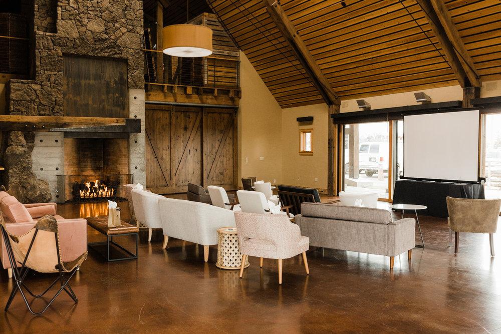 corporate+meeting+event+Brasada+resort+seating+rentals+Bend+Oregon+Curated+Gallivan+Photo.jpg