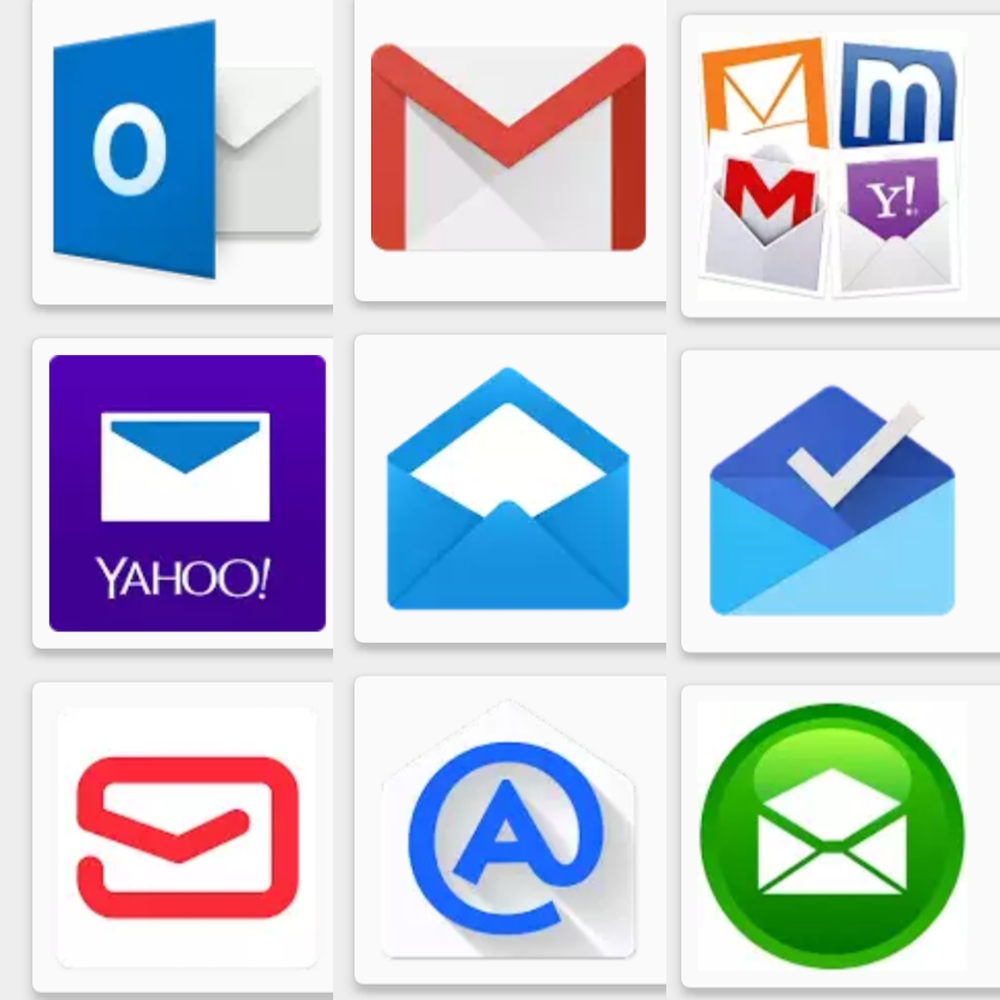 Email | Gmail | Yahoo | Outlook | Hotmail | Mobile Supoort Tech.jpg