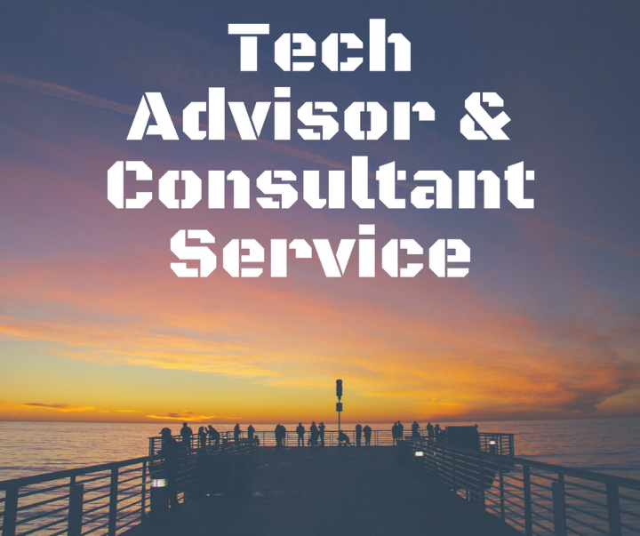 TECH ADVISOR - Social Media help with Facebook, Twitter, Instagram, LinkedIn and many other social networks we can help with.Email support for Gmail, Outlook, Hotmail, and more. Do you get a lot of spam? Unwanted emails? Contact me for support.