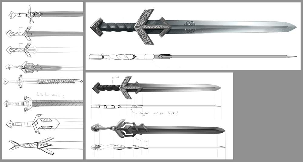 swords_portfolio.jpg