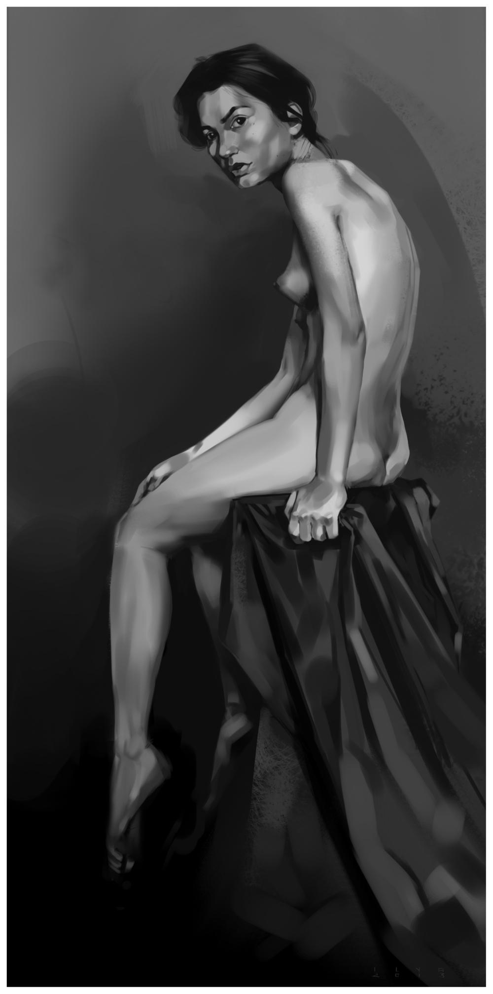 Girl_nude.jpg