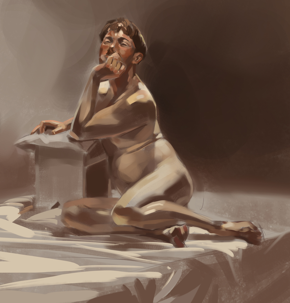 Lifedrawing_sept22.jpg